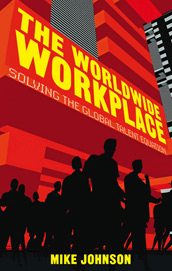 The Worldwide Workplace
